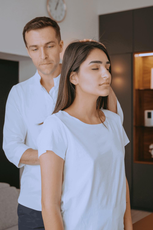 Остеопатія