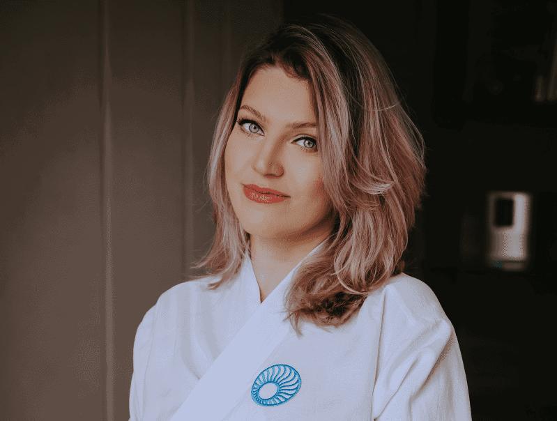 Лечебный массаж Киев